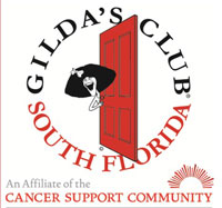 Gilda's Club South Florida 11th Annual Day of Research & Hope